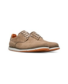 Men's Smith Casual Shoes
