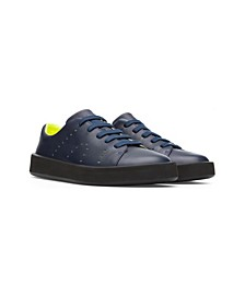 Men's Twins Sneakers