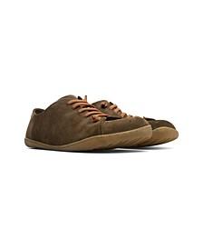 Men's Peu Casual Shoes