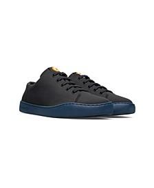 Men's Peu Touring Sneakers