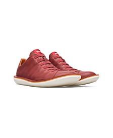 Men's Beetle Casual Shoes