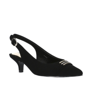 Maeve Sling back Pumps Women's Shoes