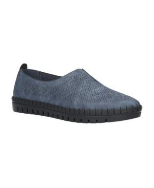 Jory Comfort Slip Ons Women's Shoes