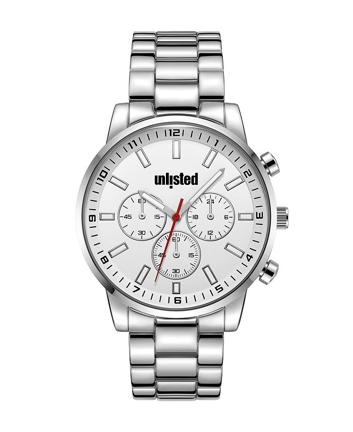 Unlisted - Kenneth Cole  Classic Watch, 42MM