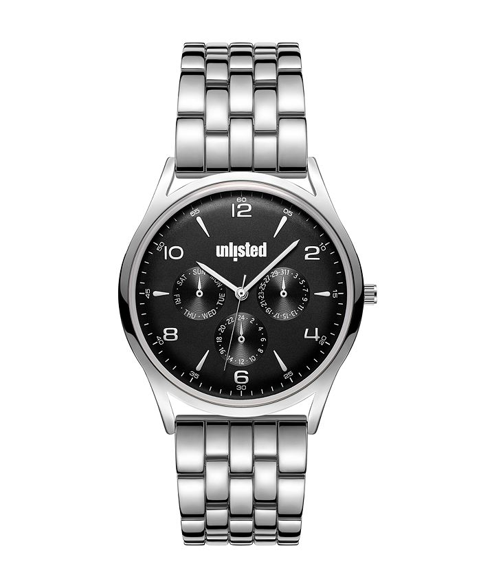 Unlisted - Kenneth Cole  Classic Watch, 40MM