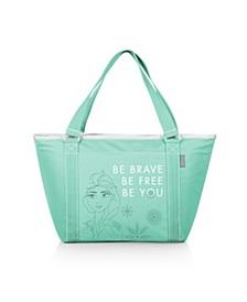 Oniva® by Disney's Frozen 2 Elsa Topanga Cooler Tote Bag