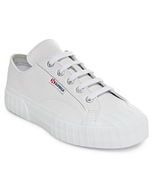Women's 2630 Cownappau  Sneakers