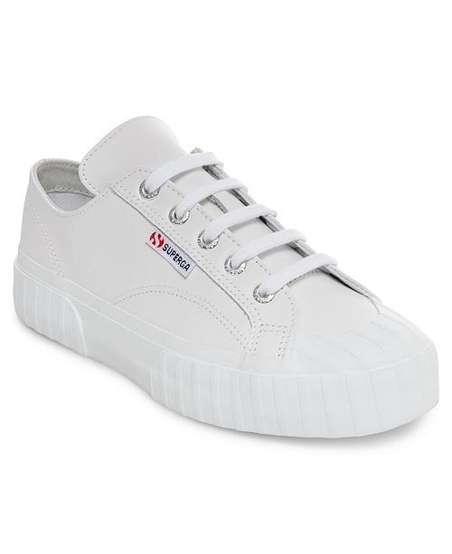 Superga Women's 2630 Cownappau  Sneakers