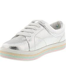 Toddler Girls Sneaker