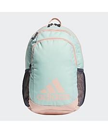 Big Girls Bts Creator Backpack