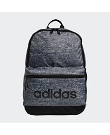 Big Boys Classic 3S Backpack