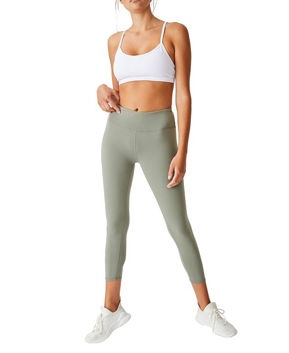 COTTON ON Active Core 7/8 Tights