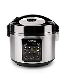 ARC-1126SBL 12 Cup Smart Carb Rice Cooker