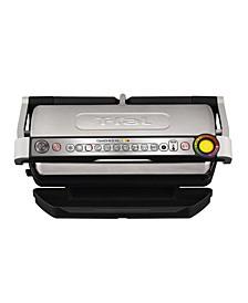 GC722D53 Opti grill