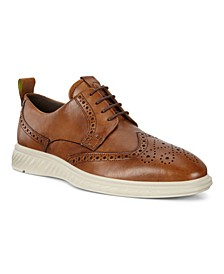 Men's St.1 Hybrid Lite Brogue Oxford
