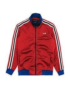 Men's Melrose Track Jacket