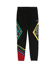 Men's by Any Means Track Pants