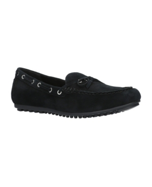 Scout Comfort Loafers Women's Shoes