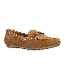 Bella Vita Scout Comfort Loafers