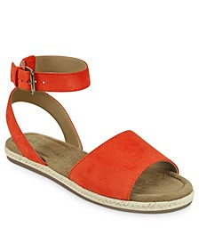 Women's Demarest Flat Sandal