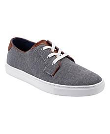 Men's Mckenzie Shoes