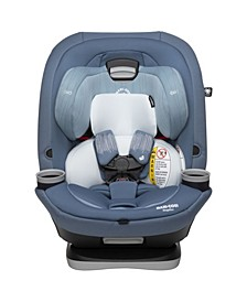 Magellan Xp Convertible Car Seat