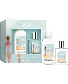 2-Pc. Pure Grace Summer Moments Eau de Toilette Gift Set