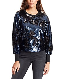 Women's Megan Sweatshirt