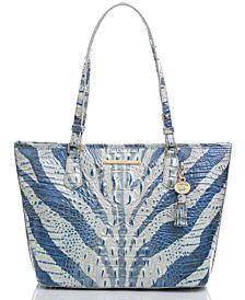 Medium Asher Melbourne Tote