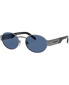 Sunglasses, 0AN3081