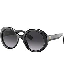 Sunglasses, 0BE4314
