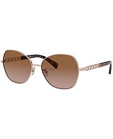 Sunglasses, 0HC7112
