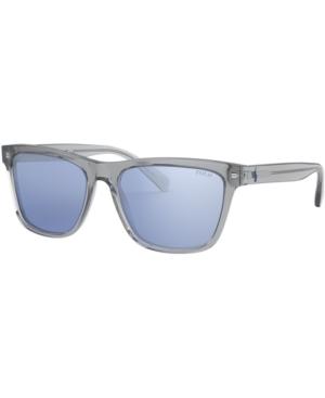 Polo Ralph Lauren Sunglasses, 0PH4167
