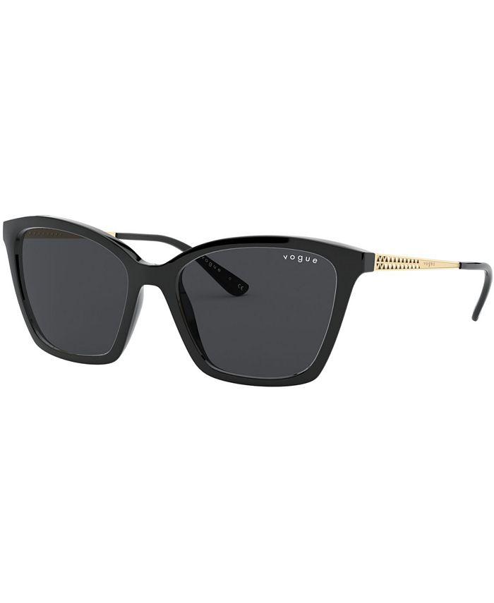 Vogue - Sunglasses, VO5333S54-X