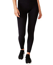 COTTON ON Active Core Tight
