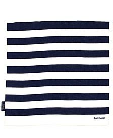 Men's Striped Bandana
