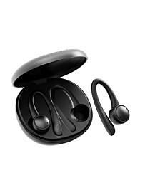 Truebuds Sport - True Wireless Earbuds with Charging Case