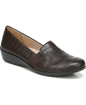 Isabelle Slip-on Loafers Women's Shoes