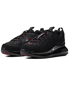 Men's MX-720-818 Running Sneakers from Finish Line