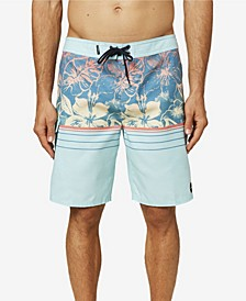 Men's Boardshort