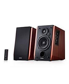 R1700BT Bluetooth Bookshelf Speakers
