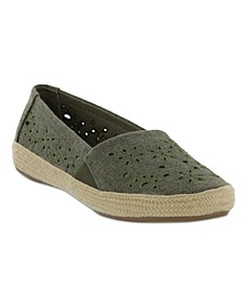 Amore Finnley Espadrille Women's Shoe