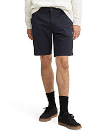 Levi's® Men's Chino Shorts