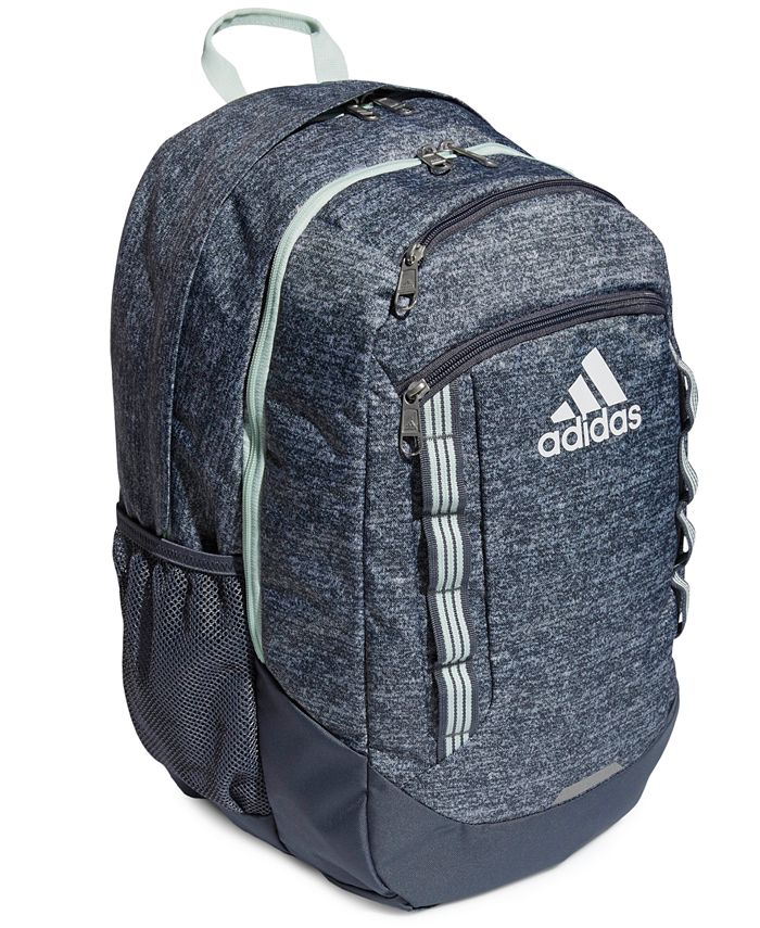 adidas Excel V Backpack & Reviews - Handbags & Accessories ...