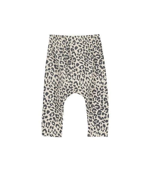 Cotton On Baby Girl The Legging Reviews Leggings Pants Kids Macy S