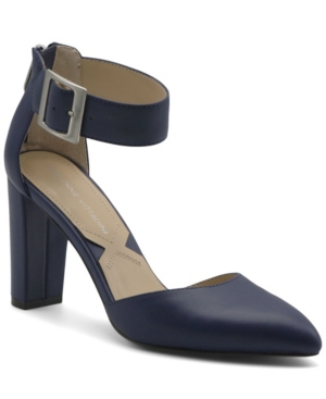 Women's Nerice 2-Piece Pumps Women's Shoes