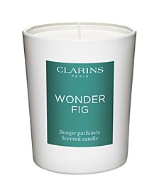 Wonder Fig Scented Candle