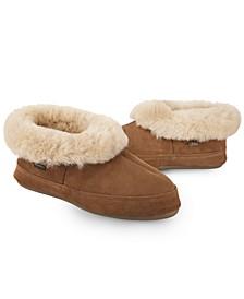 Women's Oh Ewe Boot Slippers