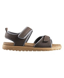 Women's Grafton Sandal