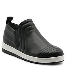 Women's Giggle Casual Sneaker